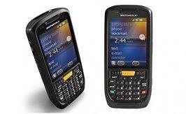 PDA MC45 De Motorola